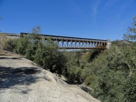 Viadukt Alamedal