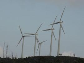 Comovo - Saubere Energie