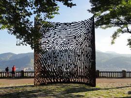 Bilbao - Artxanda