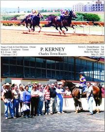 P.KERNEY