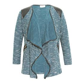 Damenjacke in XXL , Jacken für Mollige