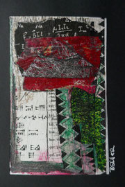 17x12 cm (8x13)