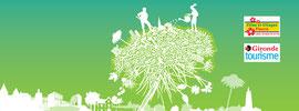 Comité National des Villes et Villages Fleuris