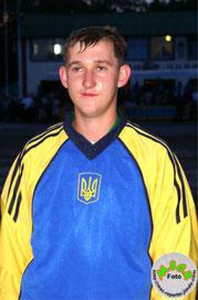 Eugeny Babanov # 3