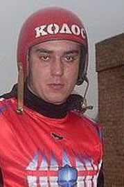 Artem Radshenko TW # 1