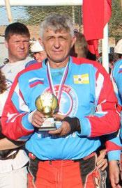 Gennady Shsherbakov # 10