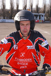 Platz 1:  Oliver Sinn (MSF Tornado Kierspe)