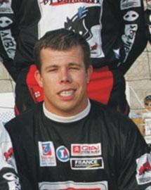 Mathieu Arnaud # 10