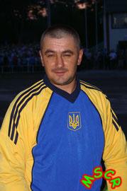 Alexander Pavlovsky # 3