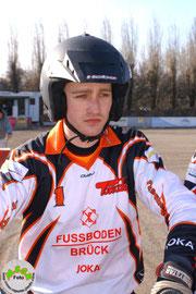 Heiko Laubner (MSF Tornado Kierspe) TW # 1