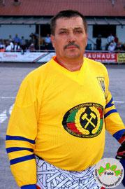 Ivan Kostjuk # 9