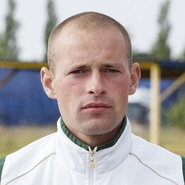 Tomas Gudauskas