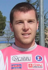 Wilfried Hilaire # 9