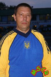 Roman Babenko # 2