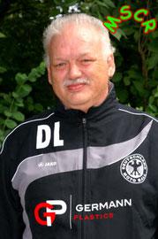 Heiner Siebracht (1. MSC Seelze) Delegationsleiter