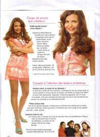 Pilibo Magazine - France
