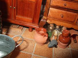 mi casa tiene que tener un ratón un ratón, un ratón chiqutín ...