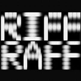 www.riffraff.ch
