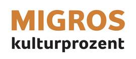 http://www.migros-kulturprozent.ch/de/home