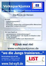 Flyer 2012 Rückseite 2. Auflage