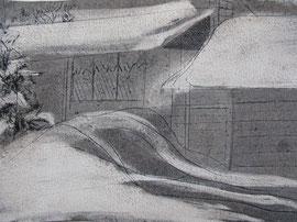 Detail Krahn Avenue IX