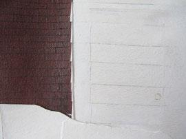 Detail Krahn Avenue XXIV