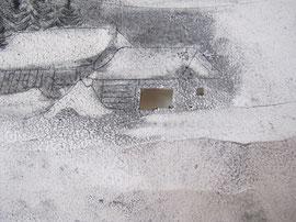 Detail Krahn Avenue VI