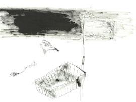 Seagull (29x40cm)