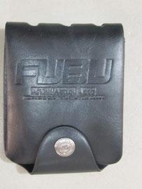 Fubu07