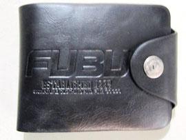 Fubu03