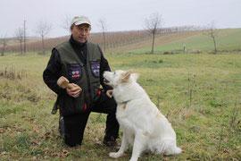 Prüfung OGGr. Schweinbarth 18.11.2012