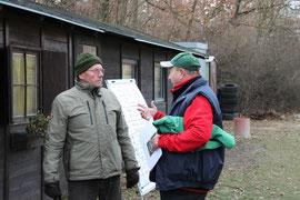 OGP Gr.Schweinbarth 26.11.2011