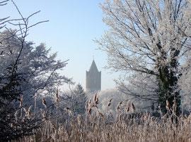 Bernauer Wasserturm