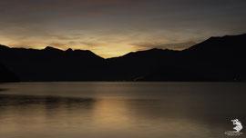Lago di Como - San Giovanni