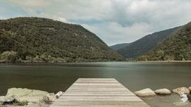 Lagh del Segrin (Lago del Segrino)