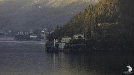 Villa del Balbianello - Tremezzo (CO)