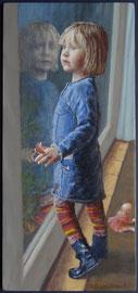 º Anne, 4jr, o/a/p, 18x40cm