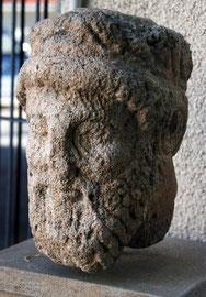(Pierides Collection Larnaka)