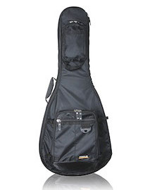 MPG-CG-D (Acoustic guitar)