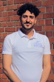 Ashraf Al-Mashhadani