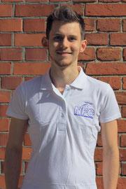 Mika Glatzel