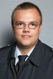 Marco Raßbach