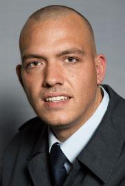 Björn Hintze
