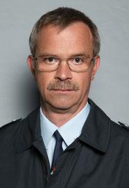 Olaf Raßbach