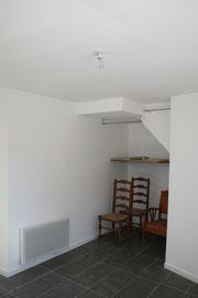 renovation ancelle