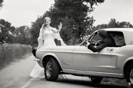 der auserwählte |  • www.visovio.de • | wedding, künstlerische hochzeitsfotografie