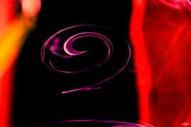 evolution  | 201204 • www.visovio.de • |spirale, evolution, symbol, life