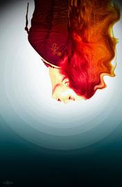 projekt inner magic - purify | 201208 • www.visovio.de •