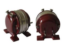 Kleintransformer, 220 Volt