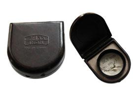 Zeiss Ikon Filter Box 28,5 mm Nr. 995/44